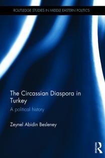 The Circassian Diaspora