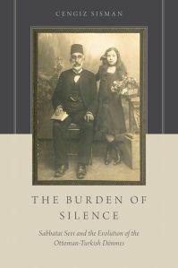 The burden of silenc