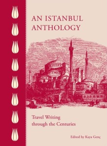 An Istanbul Anthology
