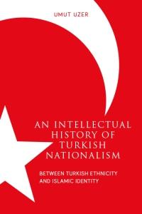 Turkish nationalism