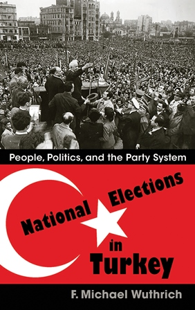 national-elections-copy-2
