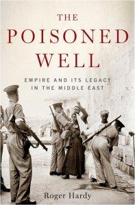 poisoned-well