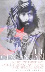 the-circassian