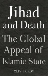 Roy-–-Jihad-and-Death-RGB-web-new