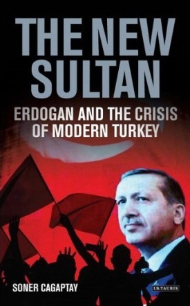 New Sultan