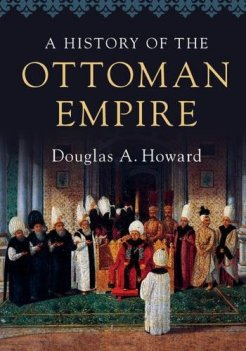 history of the ottoman empire