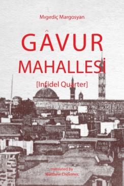 Gavur-Mahallesi-(Infidel-Quarter)_1498636389