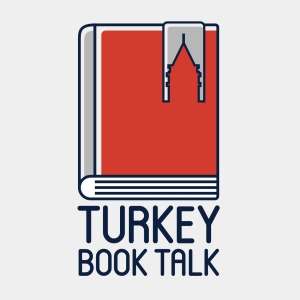 Turkey-book-talk--Copy1450x1450