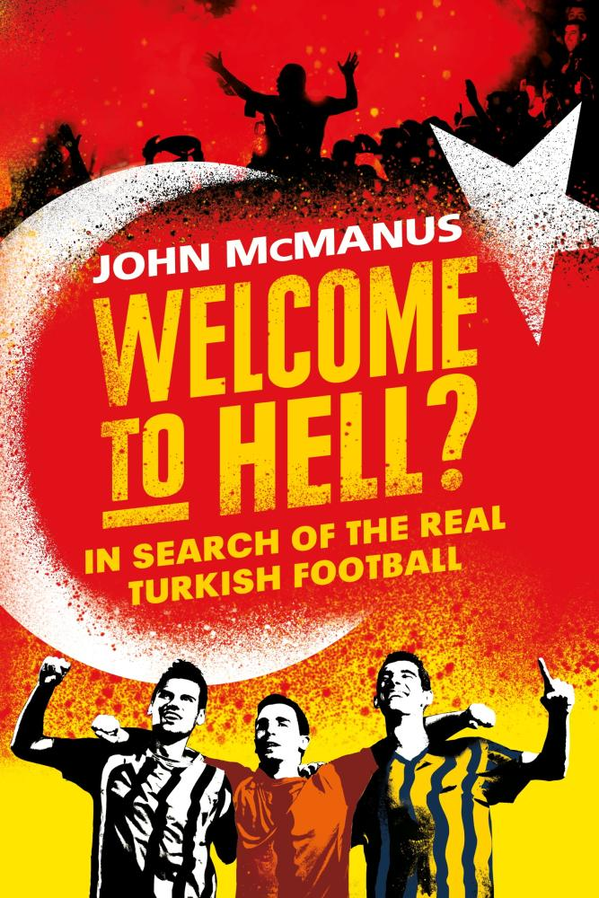 welcome-to-hell-
