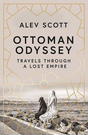 Ottoman Odyssey