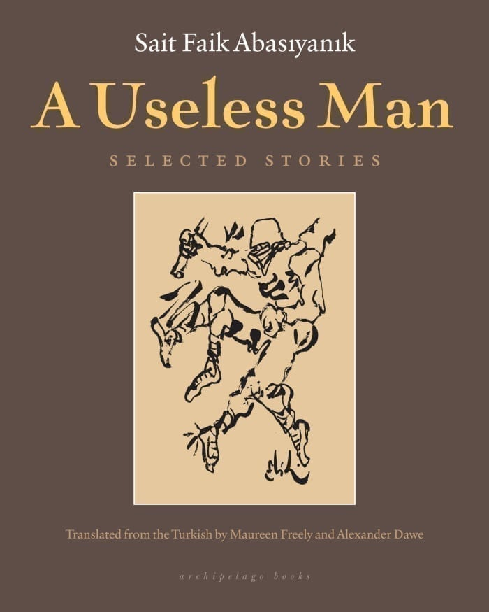 abasiyanikselectedstories-updated-cover-e1433969634800 (1)