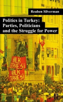 politics_in_turkey