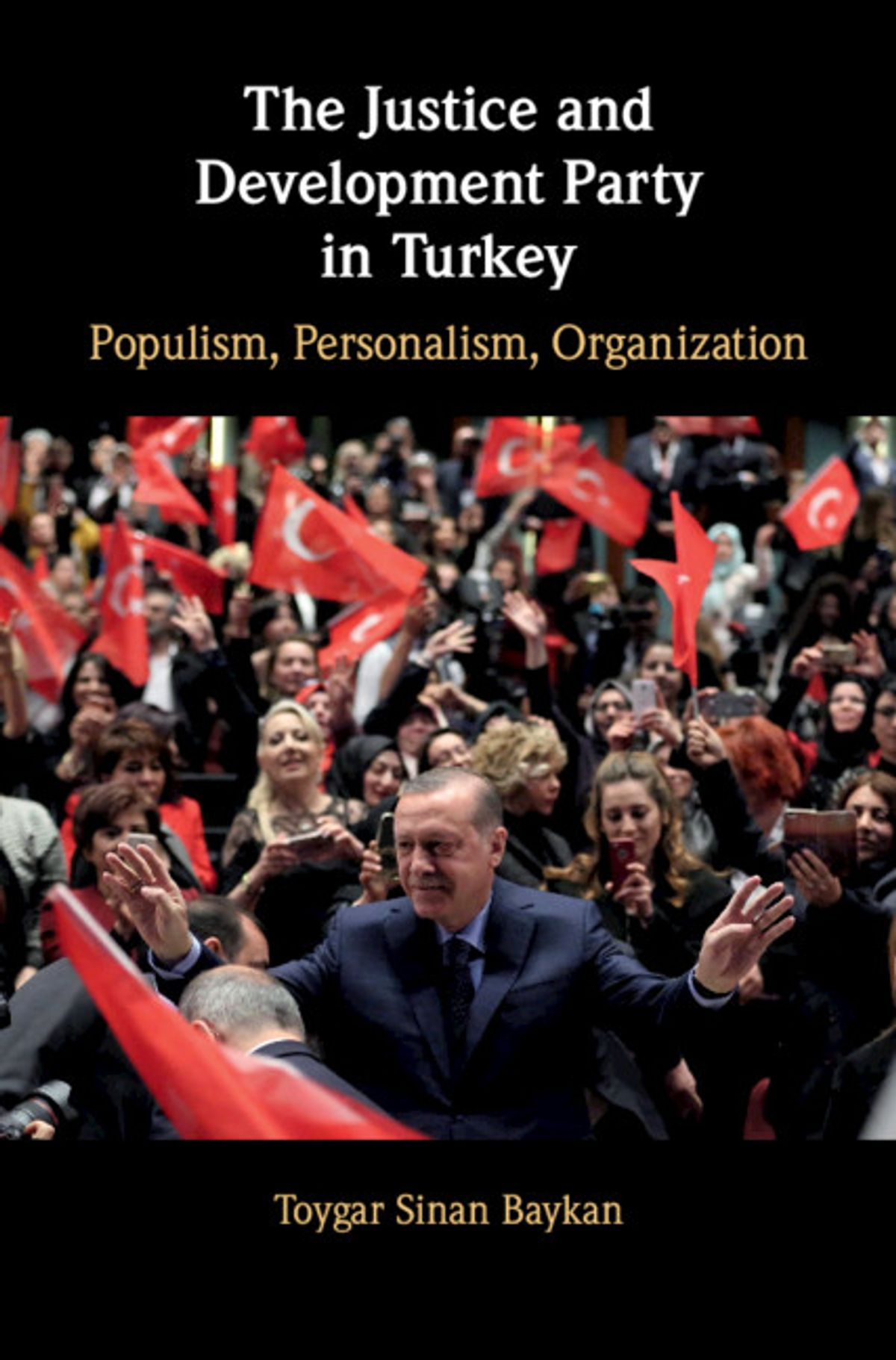 the-justice-and-development-party-in-turkey