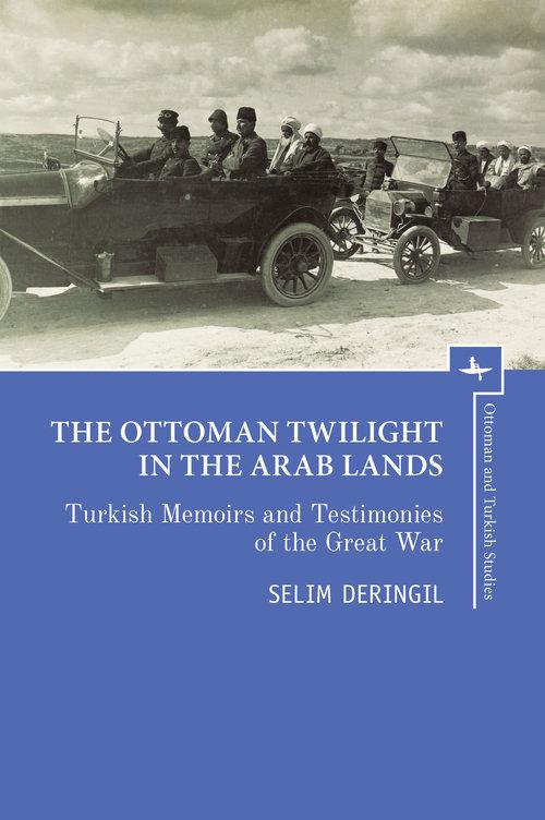 Ottoman Twilight