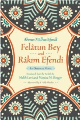 download-pdf-felatun-bey-and-rakim-efendi-an-ottoman-novel-1-638