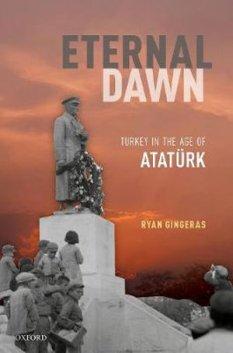 eternal-dawn